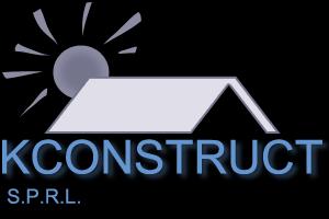 KConstruct